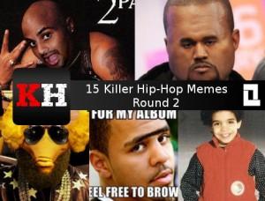 killer-memes2