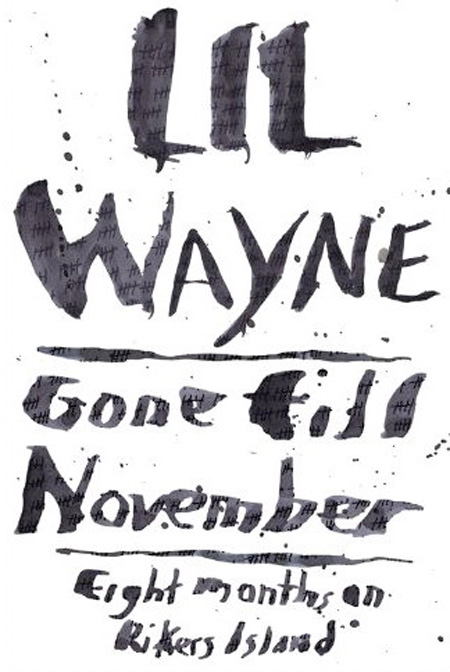 lil-wayne-gone-till-november