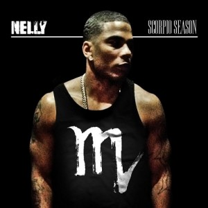 nelly-scorpio-season