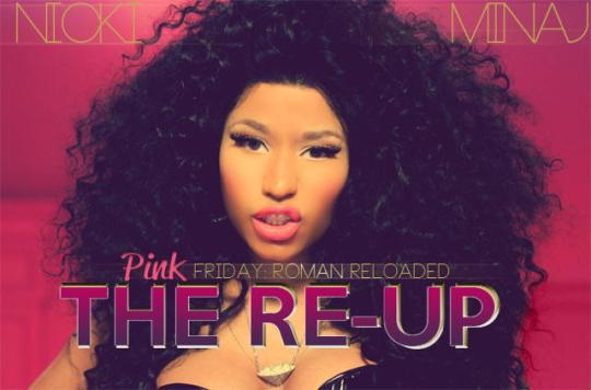 nicki-minaj-re-up-cover