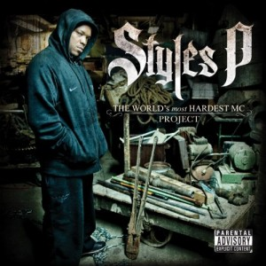 styles-p-the-worlds-most-hardest-mc-cover