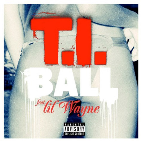 t-i-wayne-ball
