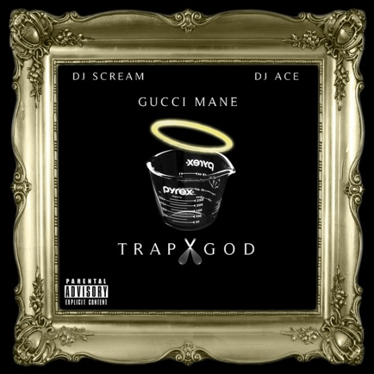 trap-god-mixtape
