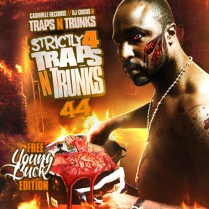 young-buck-strictly-4-traps-trunks-mixtape