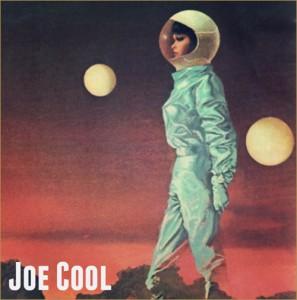 20121102-JOECOOL