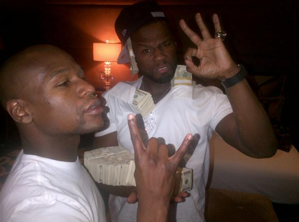 50-cent-mayweather
