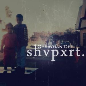 SHVPXRT