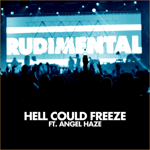 angel-haze-rudimental
