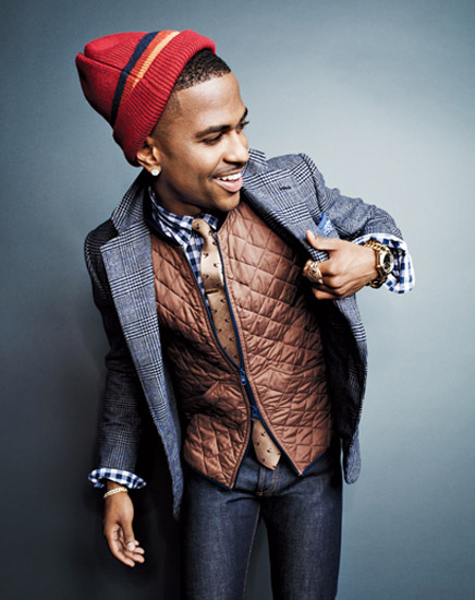 big-sean-gq-4