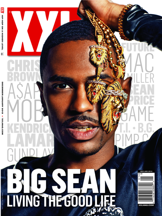 big-sean-xxl-dec