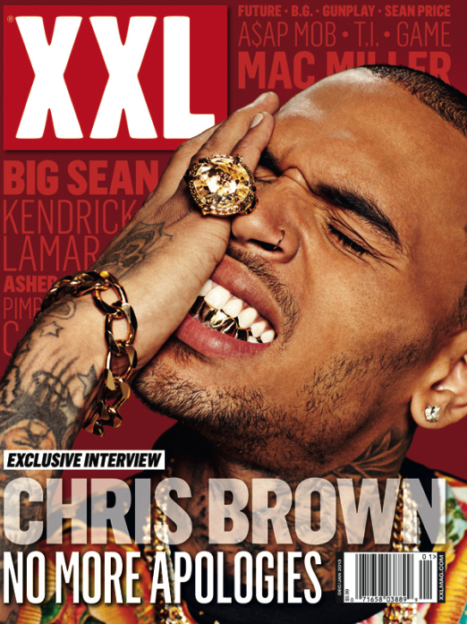 chris-brown-xxl-dec