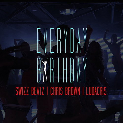 everyday-birthday