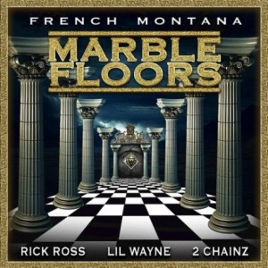 french-marble-floors-cover