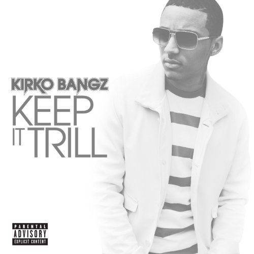 keep-it-trill-cover