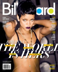 rihanna-billboard