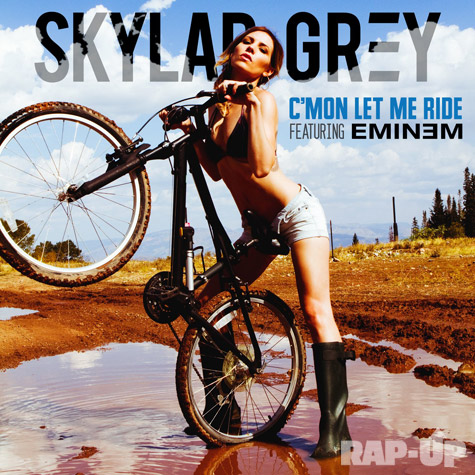 skylar-grey-ride-cover