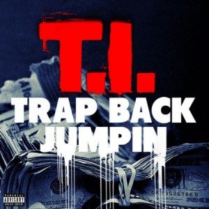 ti-trap-back-cover