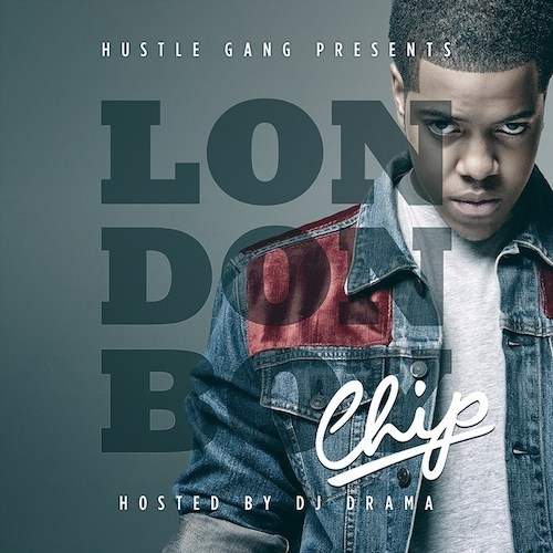 chip-london-boy