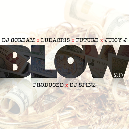dj-scream-blow