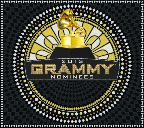 grammy-2012