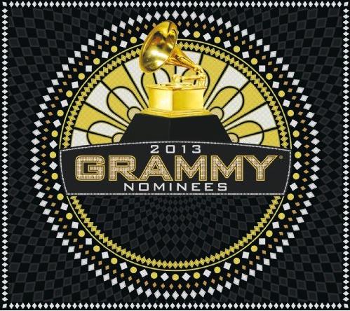 grammy-2012