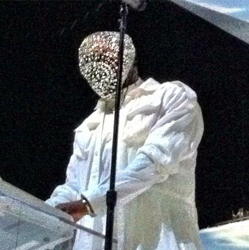 kanye-mask