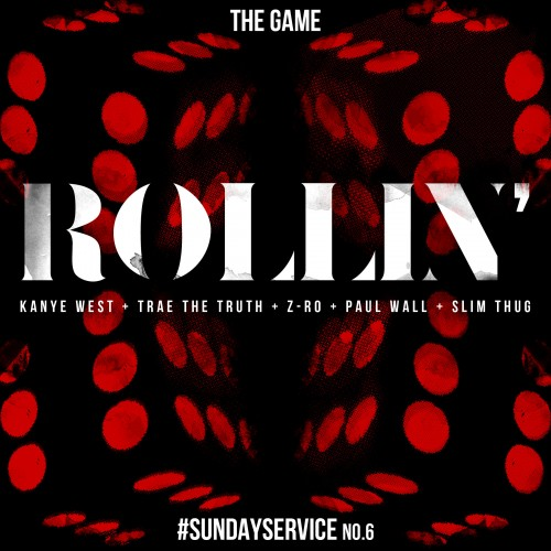 the-game-rollin