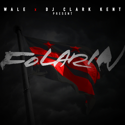 wale-folarin-new-cover