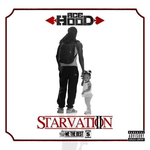 Ace-Hood-Starvation-2