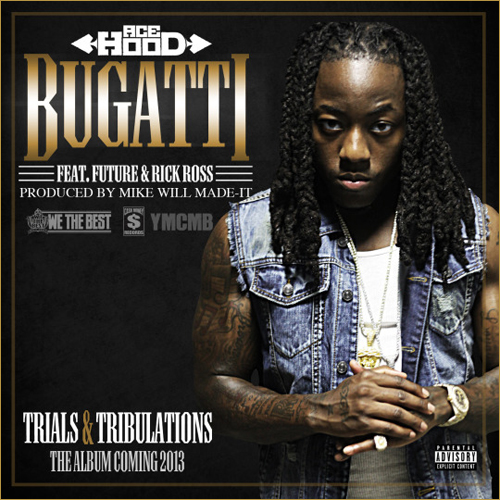 ace-hood-bugatti