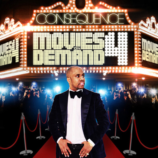 consequence-movies-on-demand-4-mixtape-cover