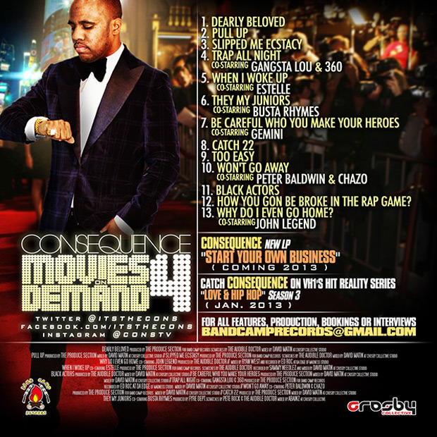consequence-movies-on-demand-4-mixtape-tracklist