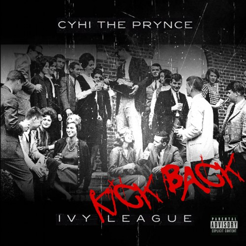 ivy-league-kickback-cyhi-cover