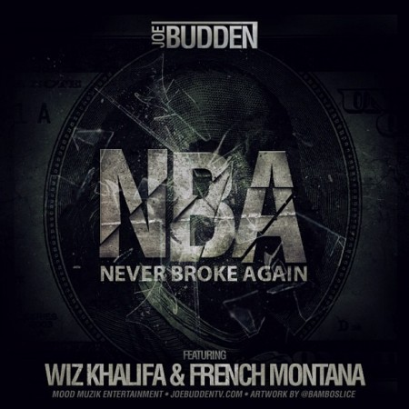 joe-budden-nba-cover