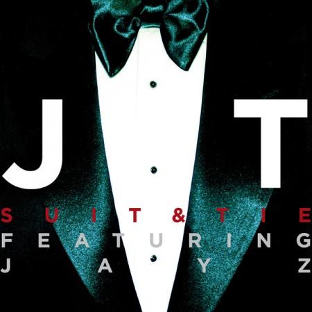 jt-Suit-Tie-jay-z