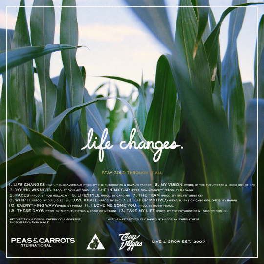 life-changes-back