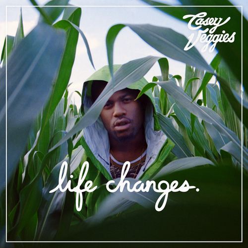 life-changes-cover