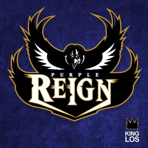 los-purple-reign