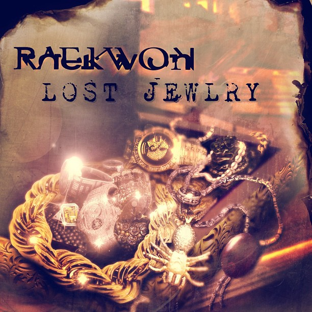 raekwon-lost-jewlry