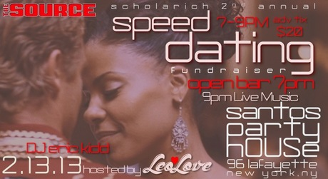 speed dating west lafayette in
