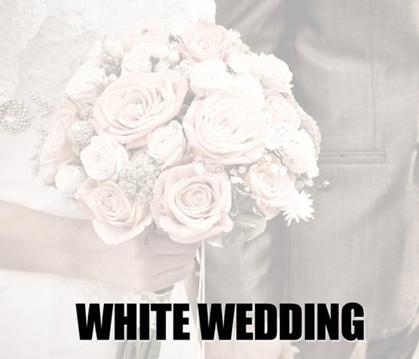 timbaland-white-wedding