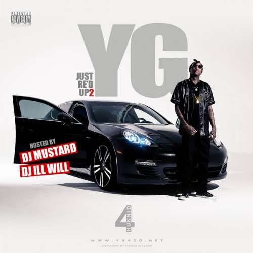 yg-just-red-up-2