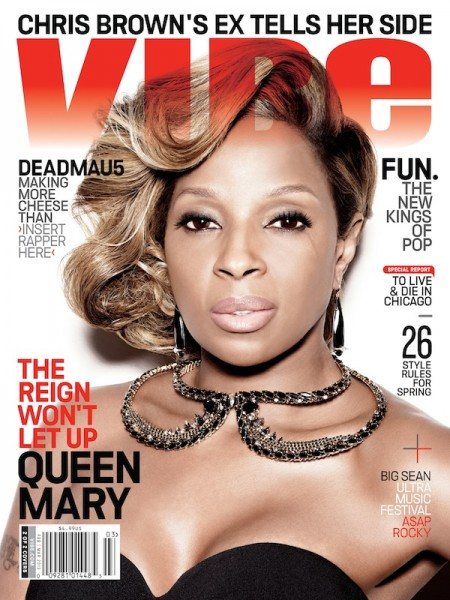 Mary-J-Blige-VIBE