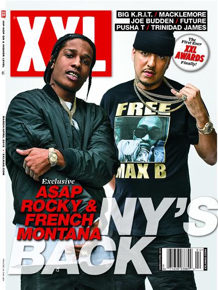 asap-montana-xxl-magazine