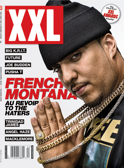 french-montana-xxl-magazine-cover