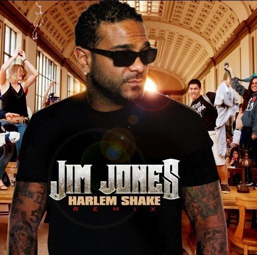 jim-jones-harlem-shake-remix