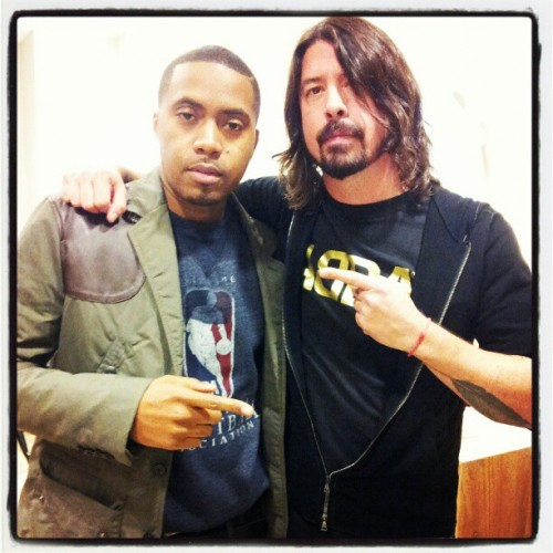 nas-david-grohl
