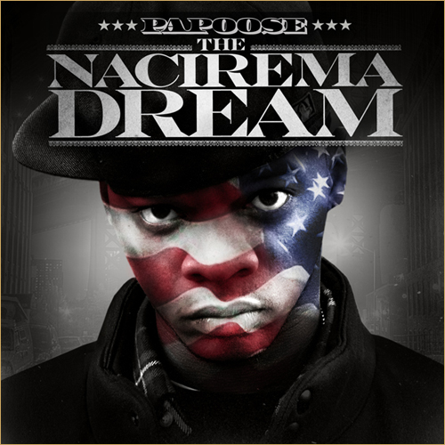 papoose-NACIREMA