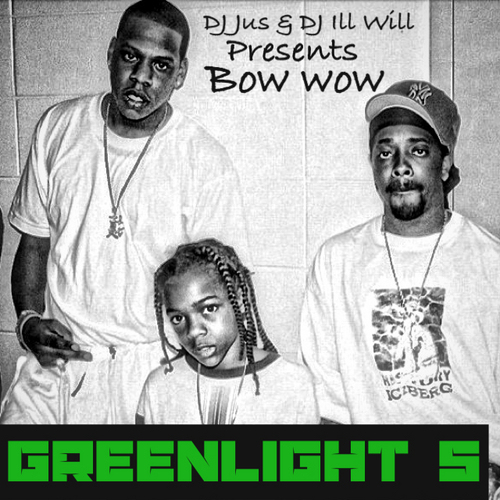 bow-wow-greenlight-5-cover