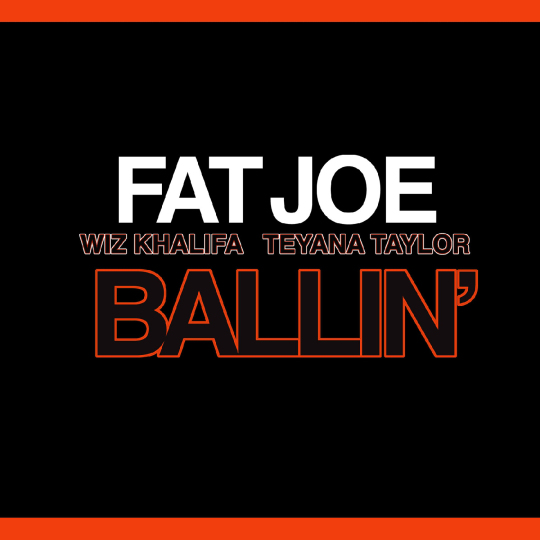 fat-joe-ballin